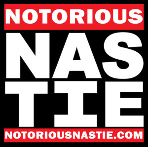 NOTORIOUSNASTIElogo-black-b